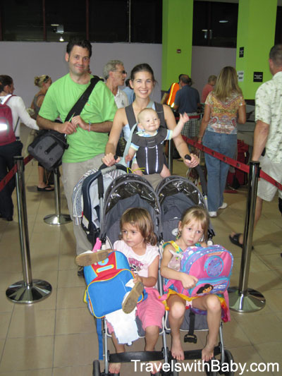 montego-bay-airport-3-kids
