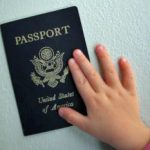 Your child may need more than a passport when traveling internationally.