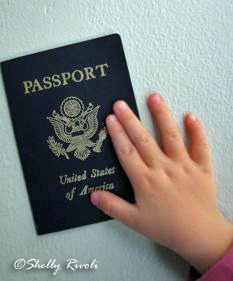 Will Your Child Need A Letter Of Consent For Travel Sample Included