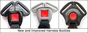 Graco-recall-buckle-images-3