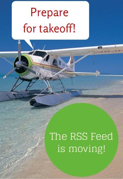 prepare-for-takeoff