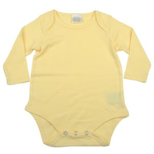 insect repellent clothing for babies