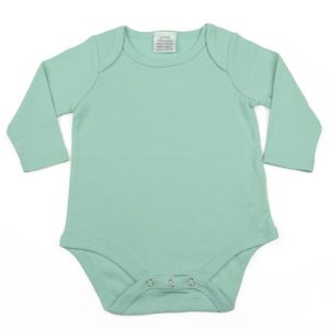 insect repellent clothing for babies and toddlers