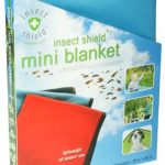 insect-shield-mini-blanket