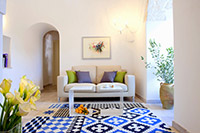 Villa-Trullo-Puglia-Olivers-Travels2