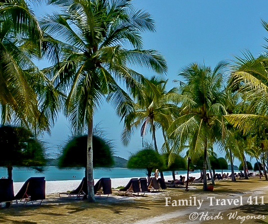 """From """"The 411 on Malaysia with Kids: Langkawi"""" at FamilyTravel411.com"""