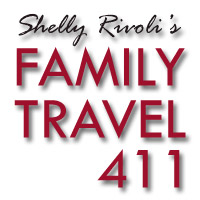family travel 411