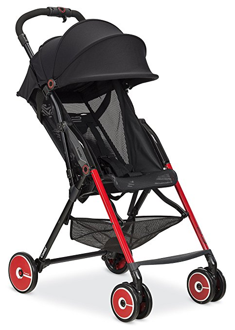 best lightweight travel strollers travels with baby