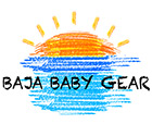 Baja baby gear rental