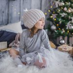 holiday travel tips for parents
