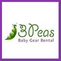 3 peas rentals in Phoenix