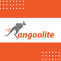 kangoolite baby gear rental in Mexico