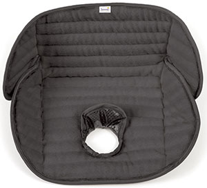 piddle pad car seat protector