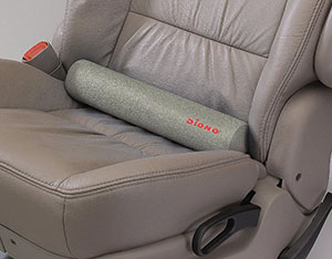 Best Car Seat Travel Accessories | Travels with Baby