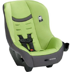 Best Baby & Toddler Travel Car Seats | Travels with Baby