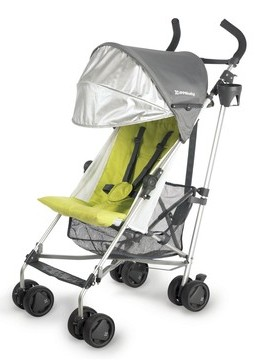 sc 1 st  Travels With Baby & Best strollers tester